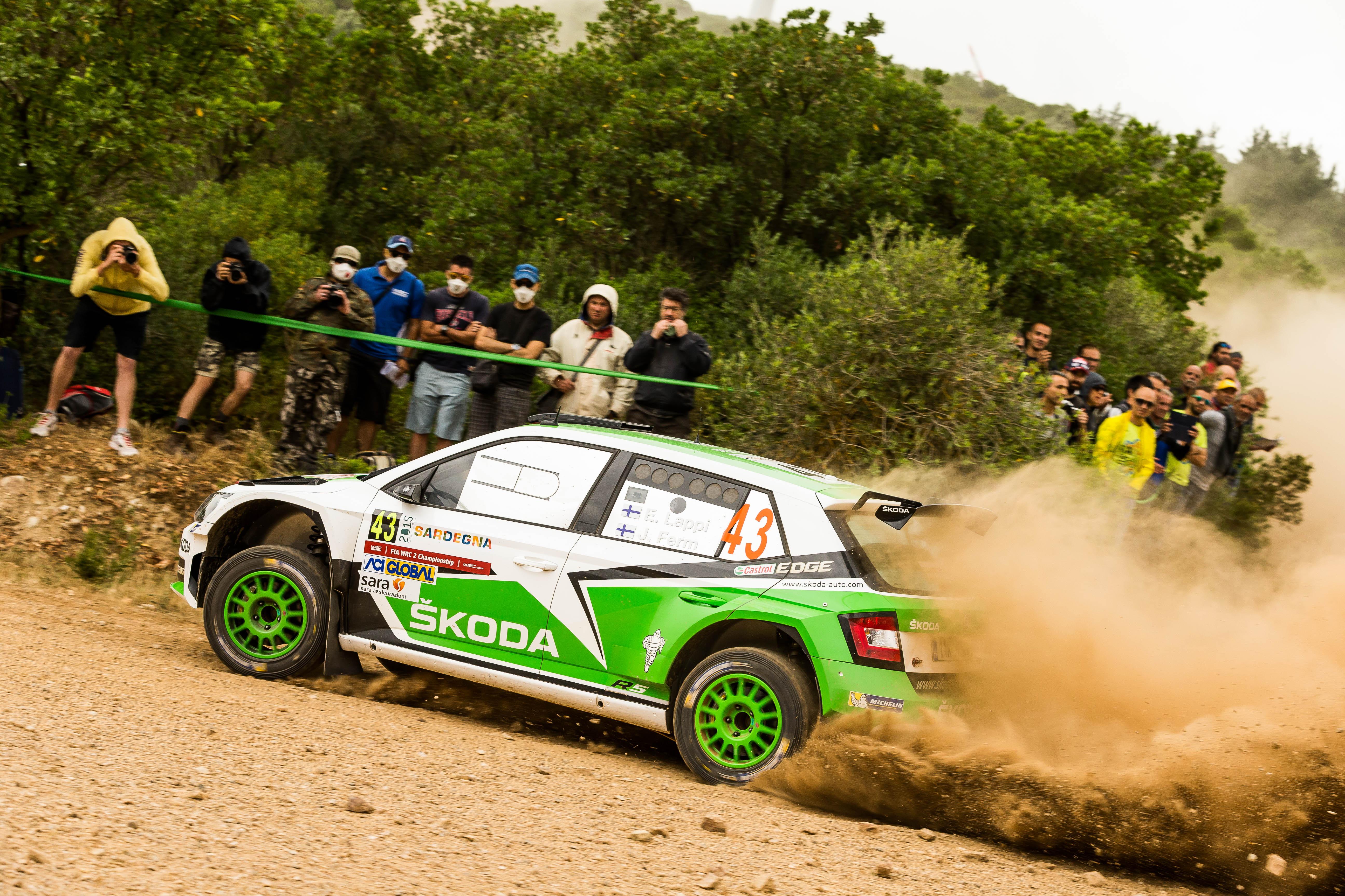 Rally Italia Sardegna 6264