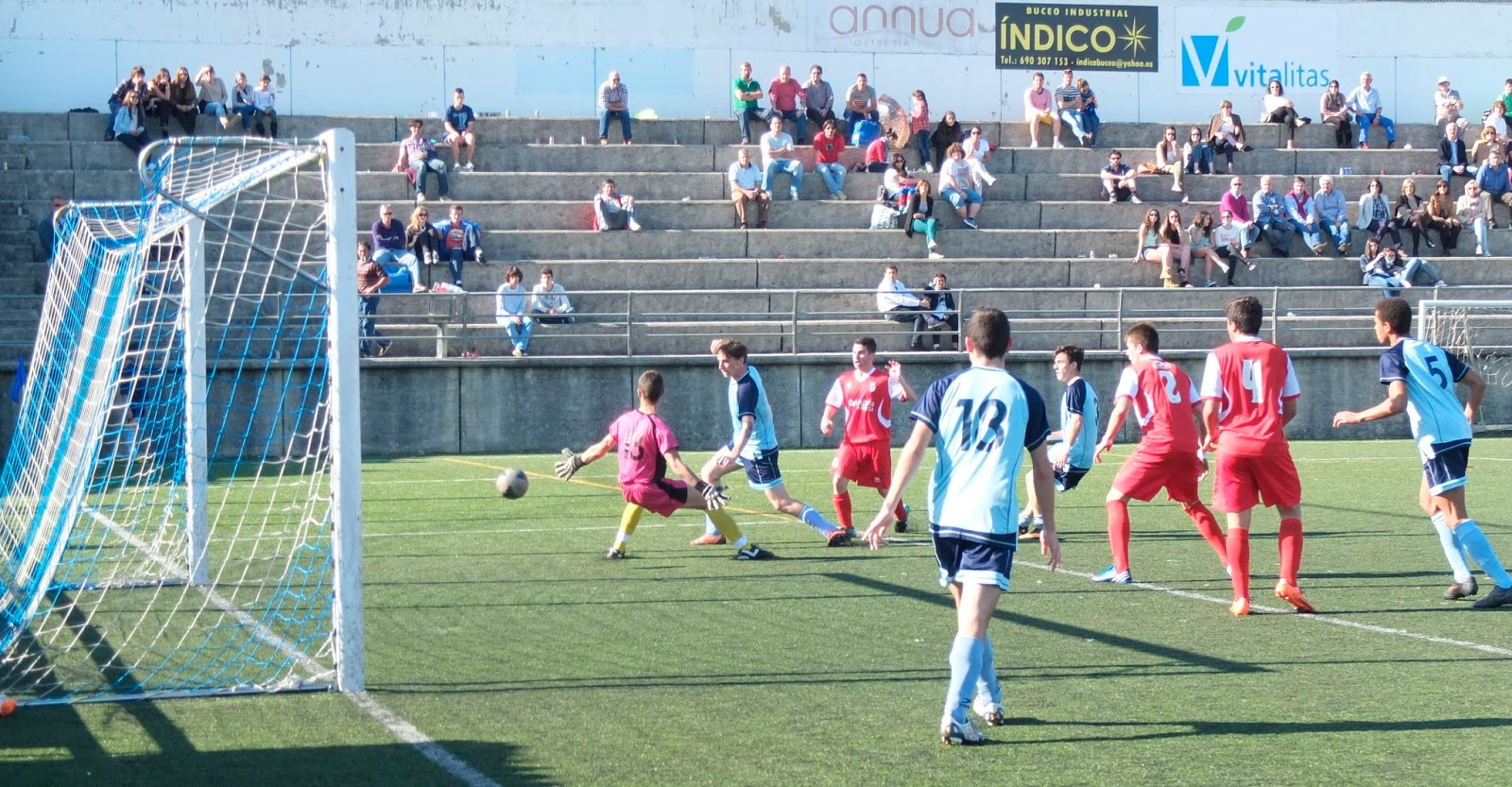 deportes4