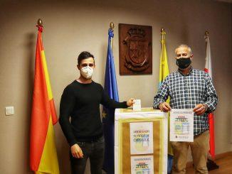 El Ayuntamiento de Hazas de Cesto organiza una nueva campaña para fomentar el consumo en los comercios del municipio.